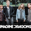 Imagine Dragons Ready Aim Fire