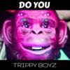 TRIPPY BOYZ (Arctic Monkeys - Riot Van)