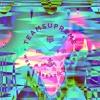 Mark Redito // Magical Properties Remix (TS117)