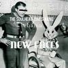 the Soulhead Jones Band (@prayforjones) x Schama Noel (@schamanoel) - New Faces Again