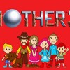 It Is Finished (Mother 3)