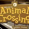 Animal Crossing - 5 PM (Piano Arrangement)