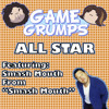 Download All Star (Game Grumps vs. Smash Mouth) Mp3