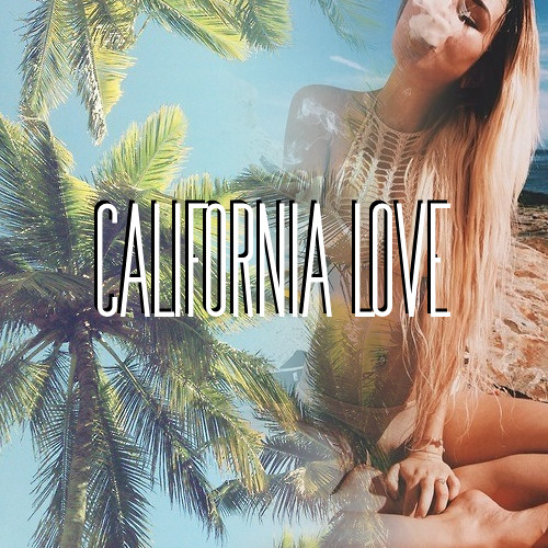 $tarsky and Hutch x G-Rex - California Love (Unoriginal Mix)