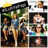 Jennifer Lopez - ILYP (Country Club Martini Crew Radio Edit) (No Rap)