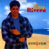 (Salsa Sensual) Jerry Rivera (mix)