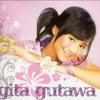 Gita Gutawa - Parasit mp3
