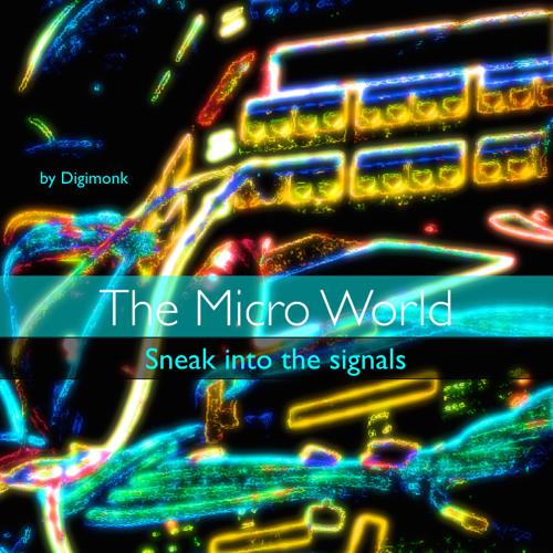 TheMicroWorld Demo
