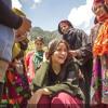Vivah De  Geet _ Himachali Songs Vivah