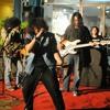 Aerosmith-Crazy (cover)