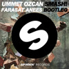 Ummet Ozcan - SMASH! (Farasat Anees Bootleg) *Free FLP & mp3 Download Link In Description*