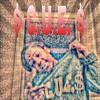 Meek Mill - Aint Me ft. Yo Gotii & Omelly