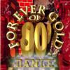 DANCE ANOS 80(DJ Luciano) Portada del disco