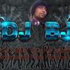 Chahun Main Yaa Na (Aashiqui 2 Instrumental Mix) DJ BJ.MP3