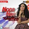 Nona Noni - Kebelet Kawin Mp3