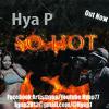 So Hot Hya P 2014