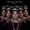 21st Century Schitzoid Man - The Kanye West Choir