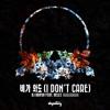 DJ Dopsh - 비가 와도 (feat. 헤이즈/Heize)
