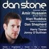 Alan Ruddick - Live At Rework (19th July 2014)