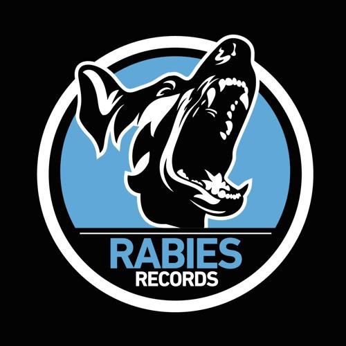 MorganJ & Prosdo - Unstoppable (Original Mix)[RABIES RECORDS]#15 Minimal Charts