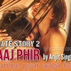 Aaj Phir Tumpe Pyar Aaya Hai By Arjun Loveable