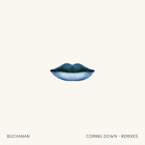 Coming Down (Taz Deep Mix)