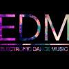 Dechorro  Pull Up Dat Booty - Deorro ft. Diplo, Shelco Garcia & TeenWolf( DJ VIzic Mashup)