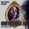 Abel Chungu - One In A Billion Ft Mag44 & Tasha