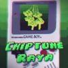 Chiptune Raya [FREE DOWNLOAD]