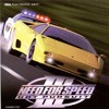 Romulus - Need For Speed 3 Hot Pursuit OST