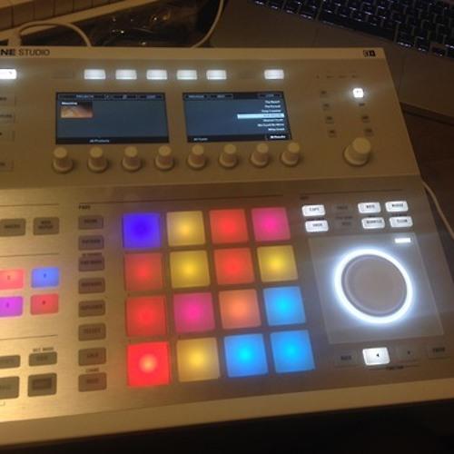 beats/instrumentals