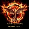 Hunger Games - Whistle Theme (Airtones Tribute Dubstep Mix) [FREE DOWNLOAD]