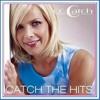 Download C C Catch   I Can Lose My Heart Tonight Radio Edit Mp3