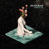 Flyleaf - Thread
