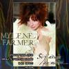 Mylene Farmer - Si javais au moins... (Disconsolate Dou²s Remix Club)