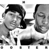 (2008) Lemme Hit That - GTO & YP (Boosterz) lollipop remix