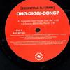 Vinyl Classics Segment EP 2 for Sunset Dance Radio - May 31st 2014
