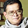 Humayun Ahmed (R.I.P) - ও কারিগর, দয়ার সাগর, ওগো দয়াময় By S. I. Tutul