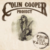 Colin Cooper Project - Rambling