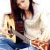 [Guitar Cover] Yui - Goodbye Days