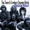 Tina Turner & Creedence Clearwater Revival, Proud Mary  - With a Twis - nebottoben