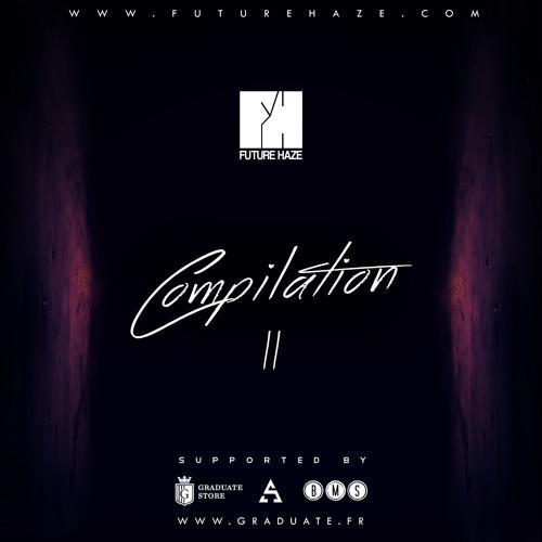 Danny Glover Feat. Gaïa By 8tm (Dripwork Edit) (Exclusive)