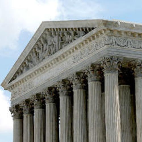 Jeffrey Toobin and Amy Davidson on the Supreme Court's Big Week