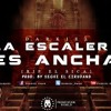 Darkiel - La Escalera Es Ancha (R.I.P El Sica) (Prod. By Segui El Cirujano)