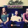 One More Night - Coffcke Instrumental Hip-hop Gratis Uso Libre