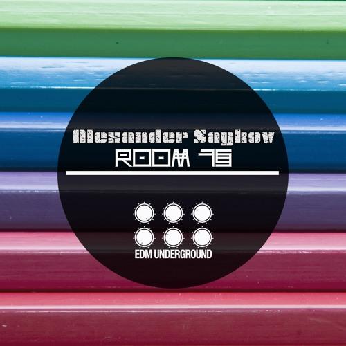 Alexander Saykov (Koalips) - Intentions (Pano Manara remix)[EDM Underground] Out on Beatport