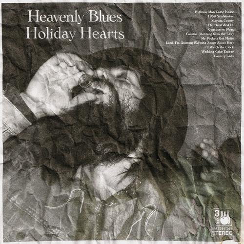 Holiday Hearts (2013)