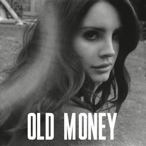 Lana Del Rey Old Money Klm Summer Nights Mix By Klm Mia On Soundcloud Hear The World S Sounds