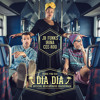 JB Funks & Irina - Dia Dia (Official Beachmania Soundtrack)