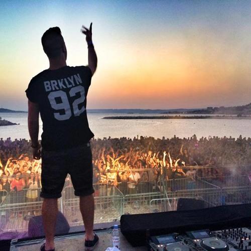 Tony Romera - Summer Mix 2014